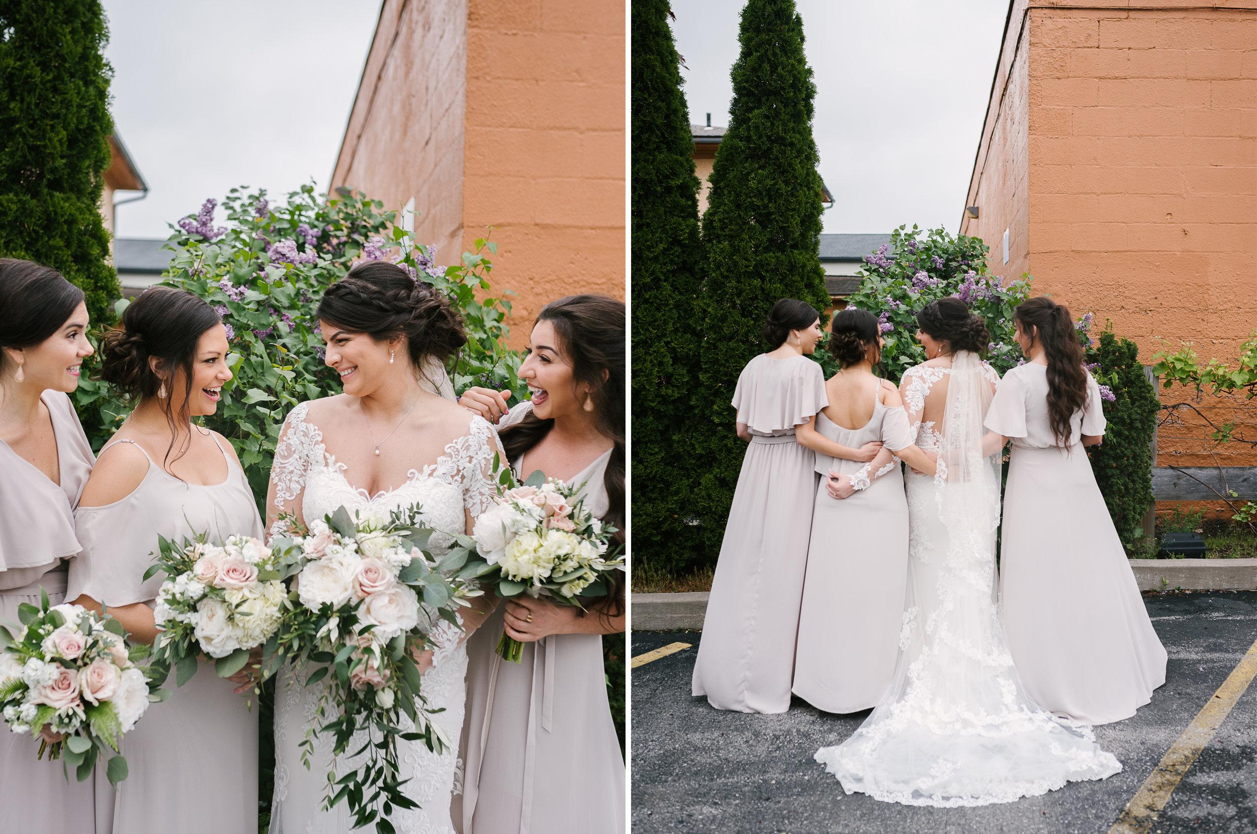 rochester-wedding-photographer-arbor-loft-21.jpg