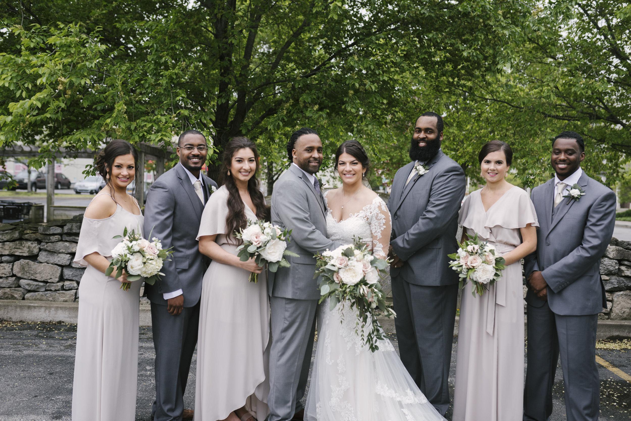 rochester-wedding-photographer-arbor-loft-22.jpg