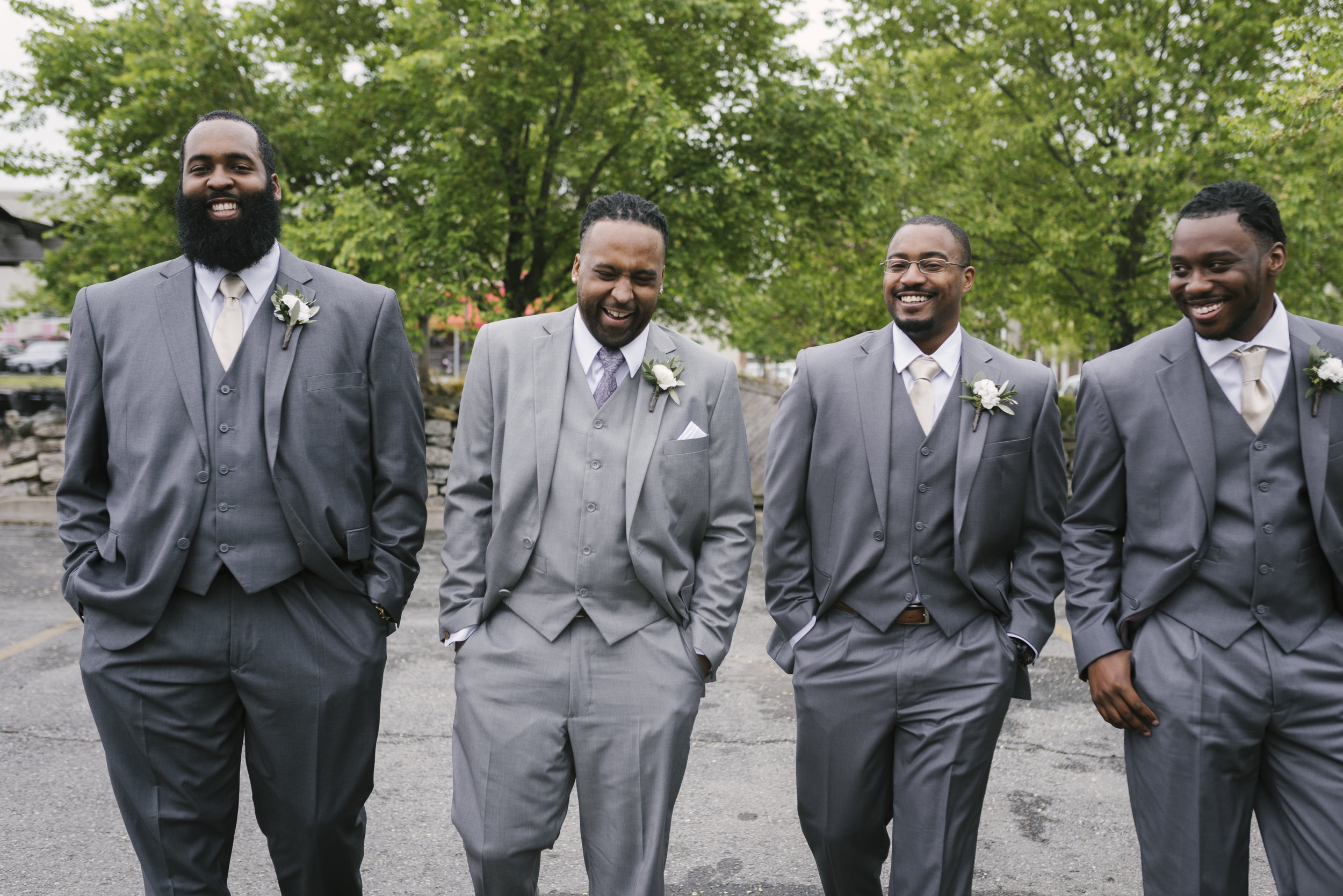 rochester-wedding-photographer-arbor-loft-25.jpg