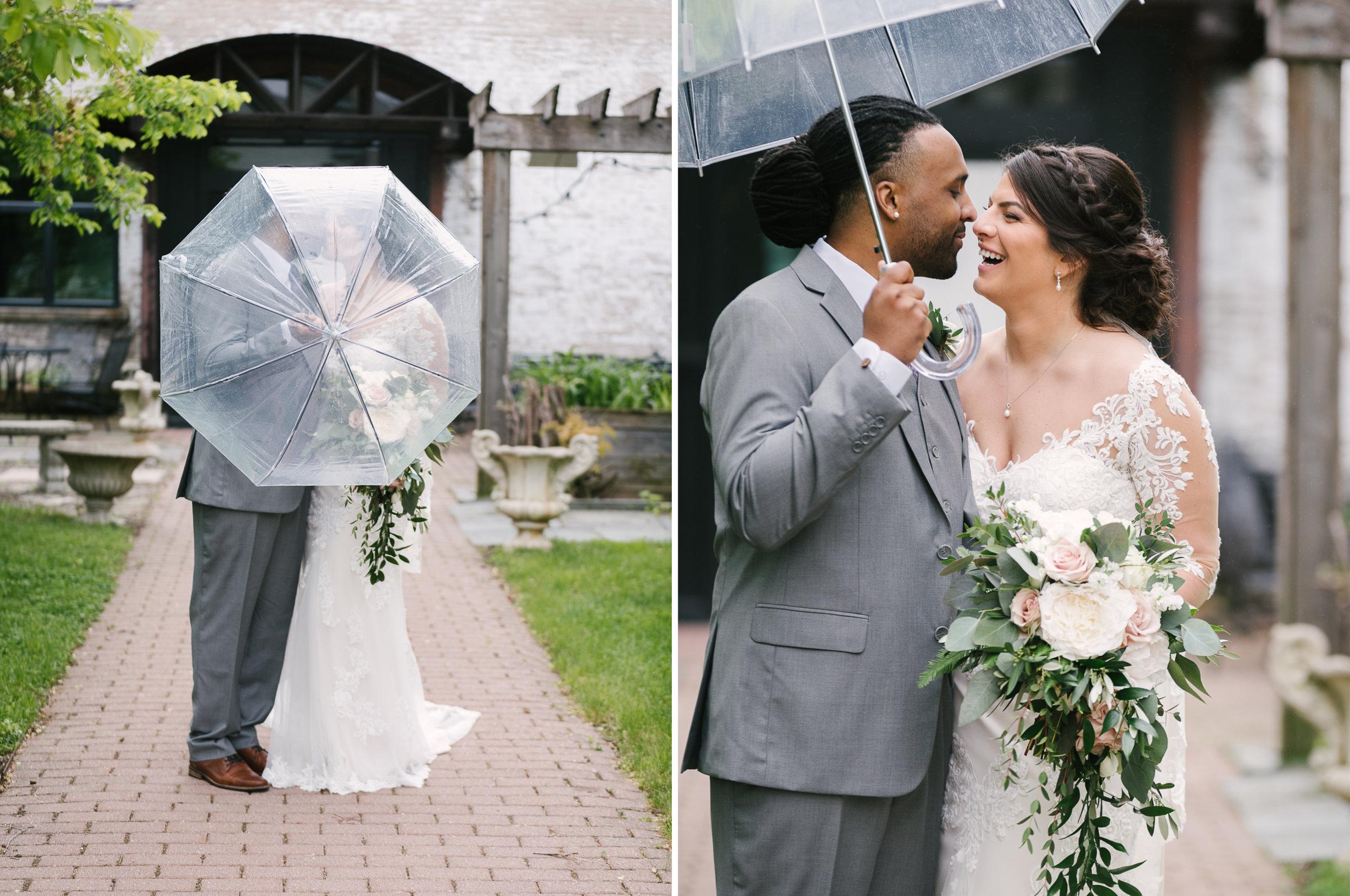 rochester-wedding-photographer-arbor-loft-27.jpg