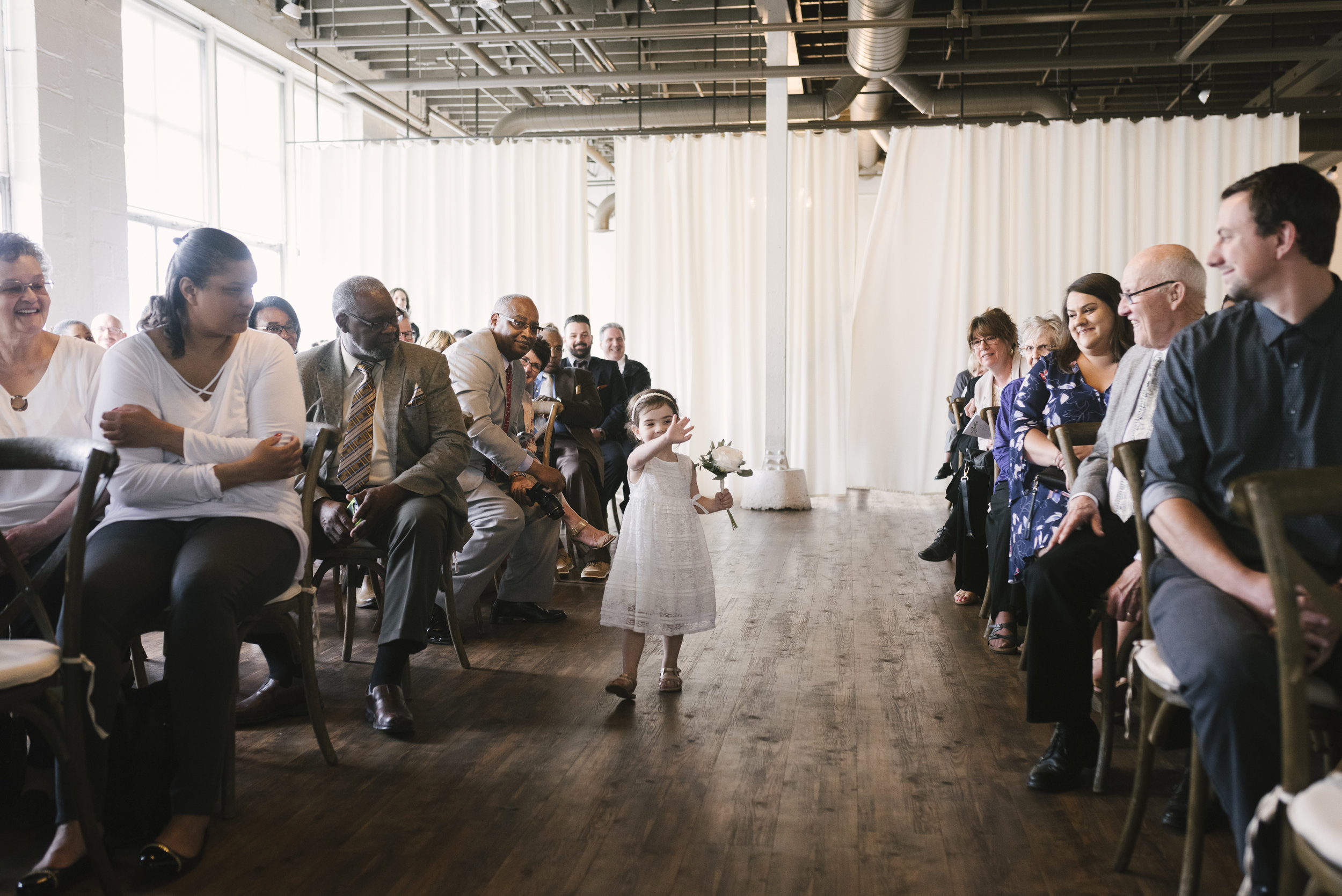 rochester-wedding-photographer-arbor-loft-31.jpg