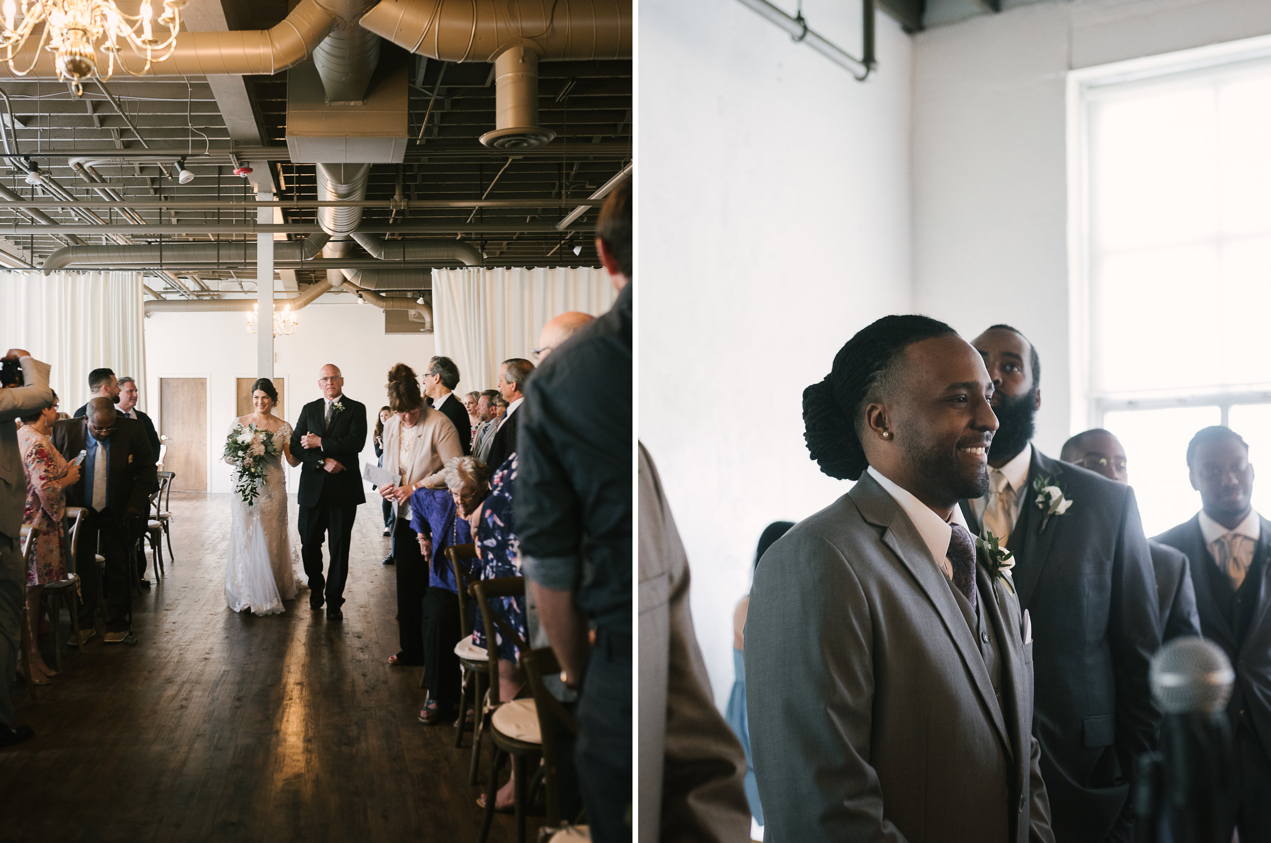 rochester-wedding-photographer-arbor-loft-32.jpg