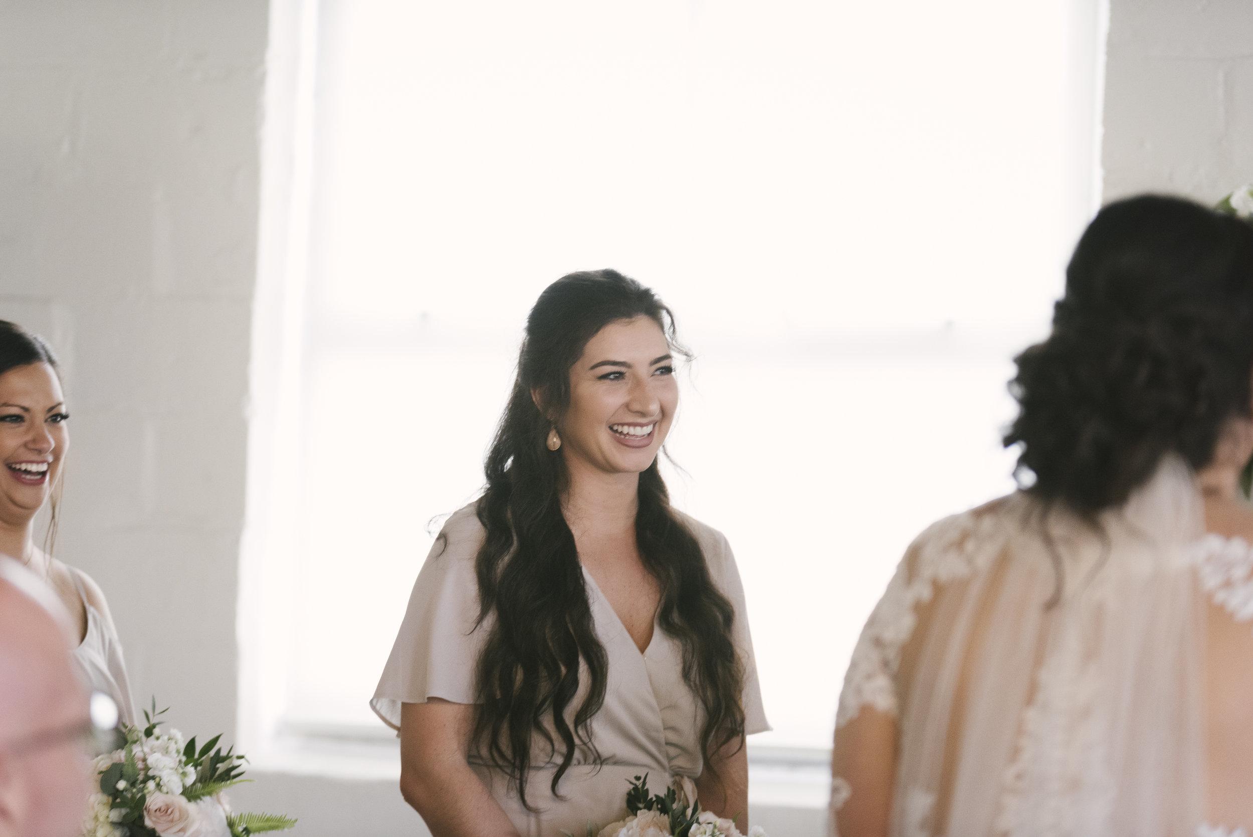 rochester-wedding-photographer-arbor-loft-34.jpg