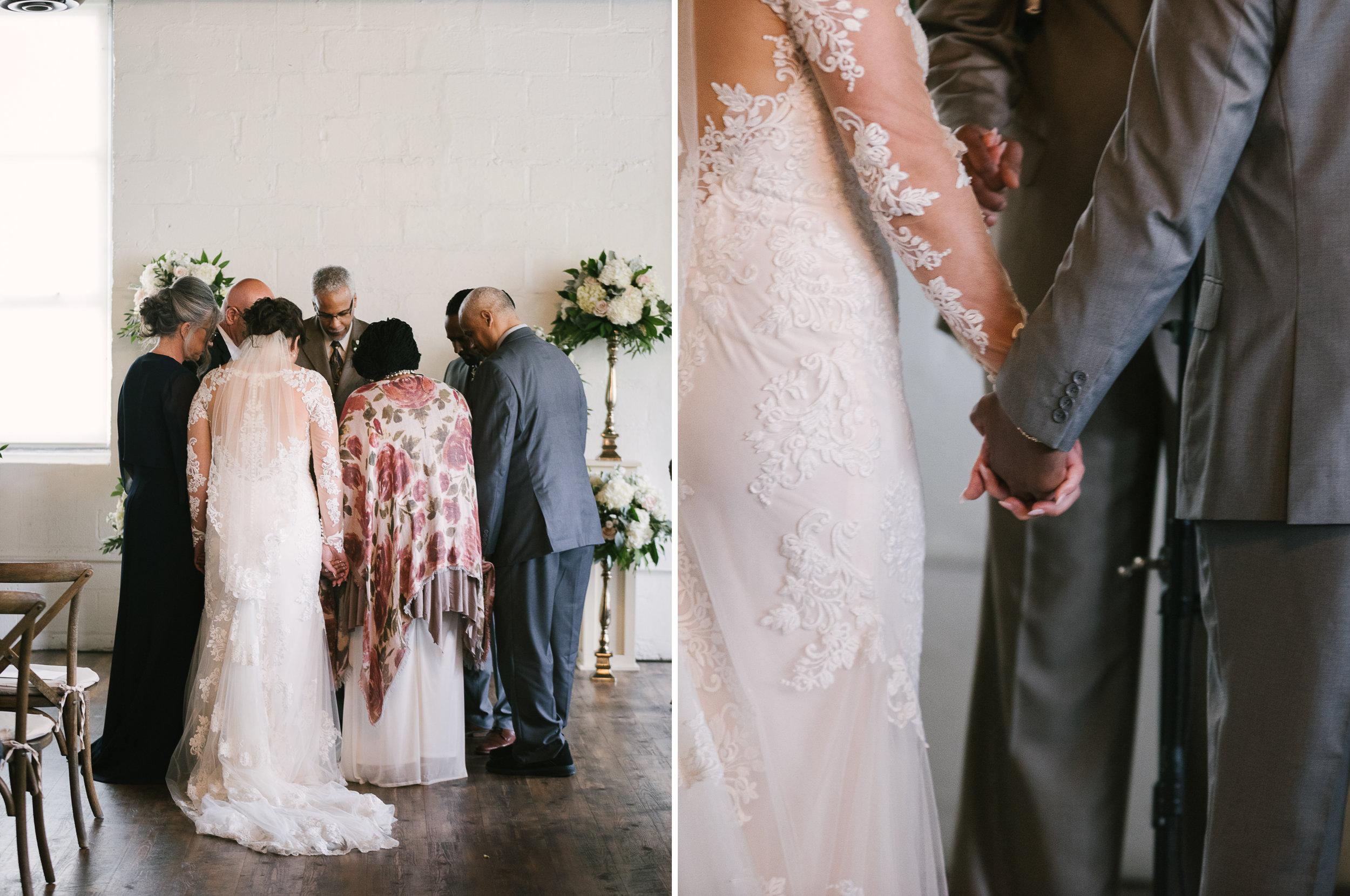 rochester-wedding-photographer-arbor-loft-36.jpg
