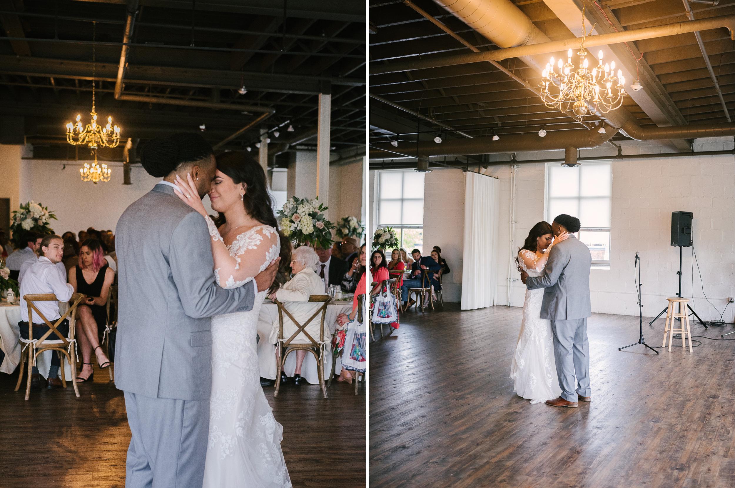 rochester-wedding-photographer-arbor-loft-43.jpg