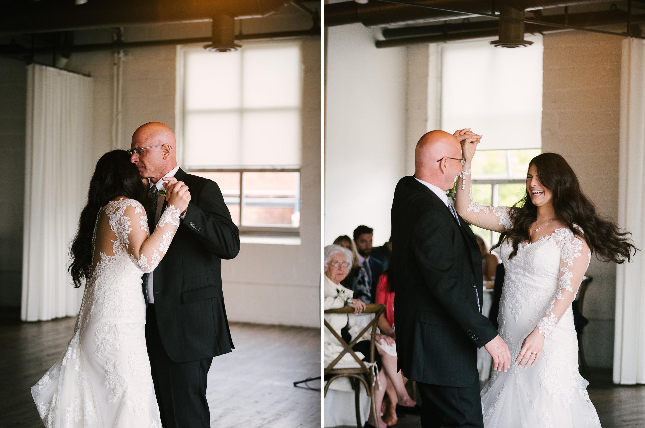 rochester-wedding-photographer-arbor-loft-51.jpg