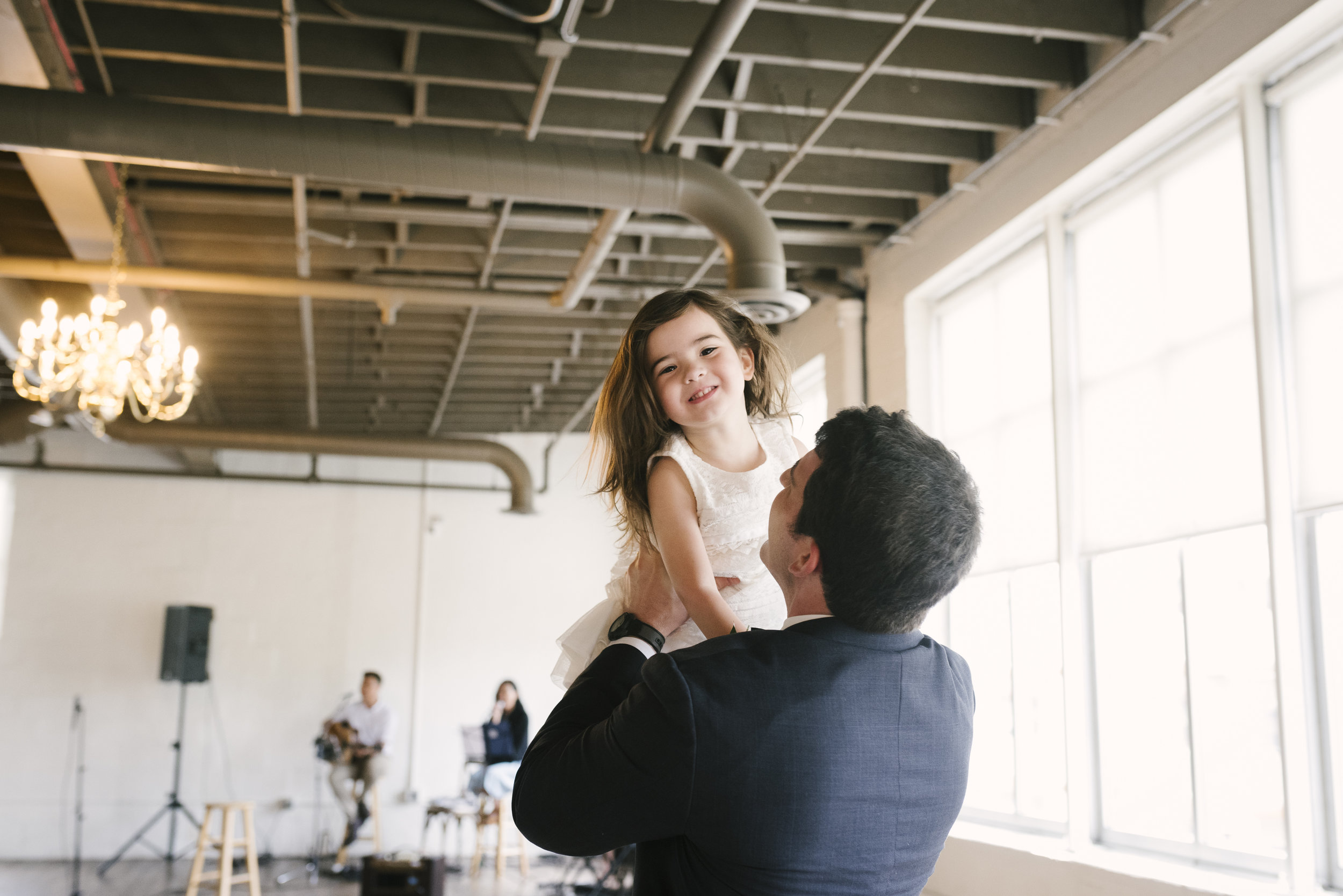 rochester-wedding-photographer-arbor-loft-53.jpg
