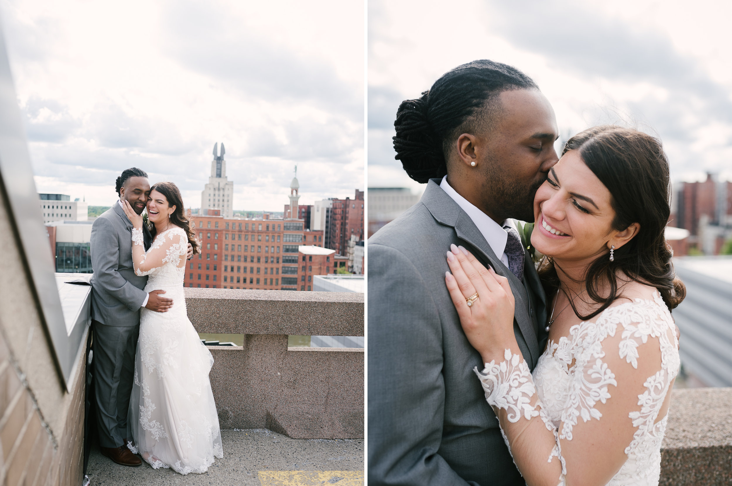 rochester-wedding-photographer-arbor-loft-56.jpg