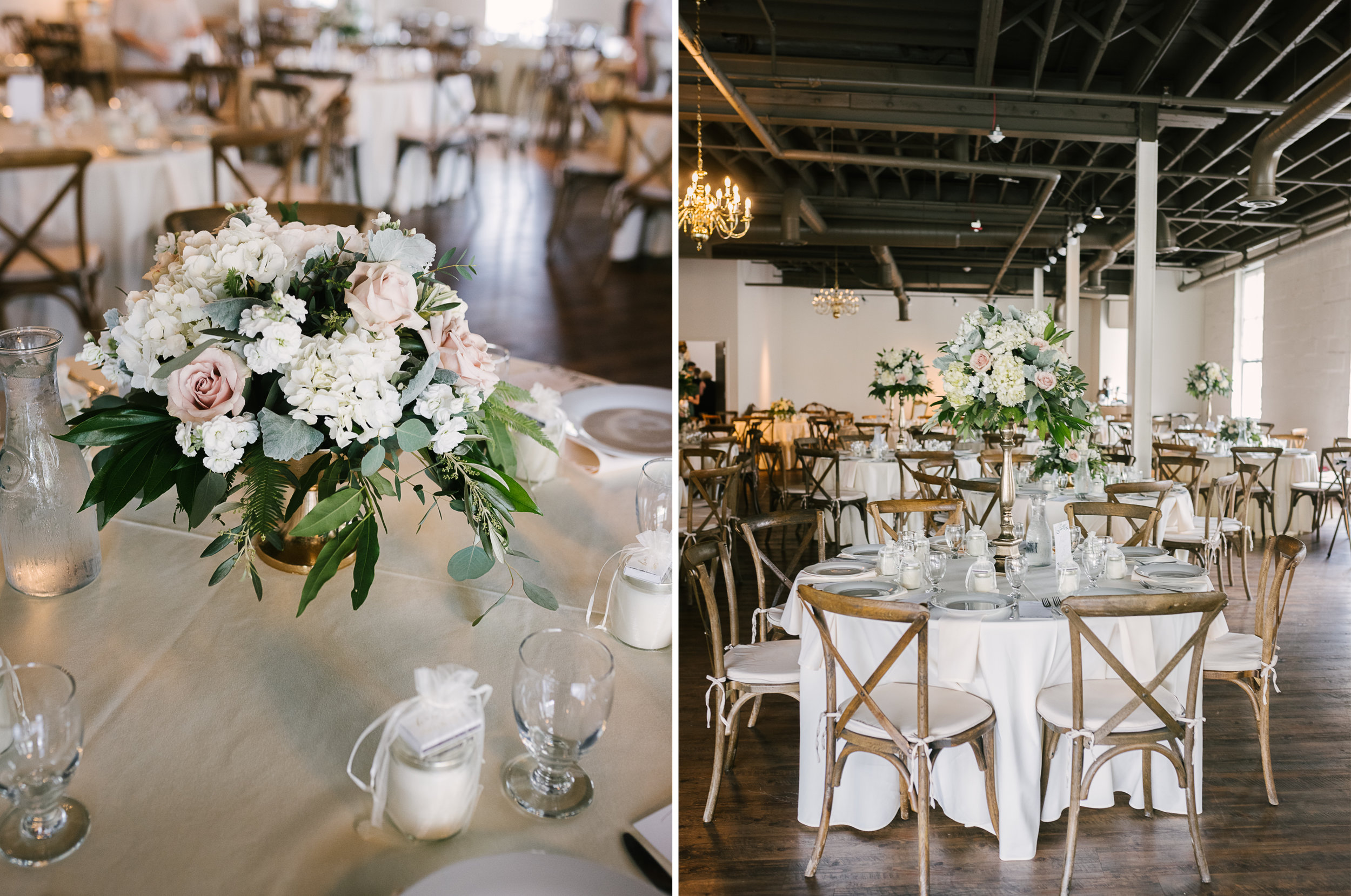 rochester-wedding-photographer-arbor-loft-87.jpg