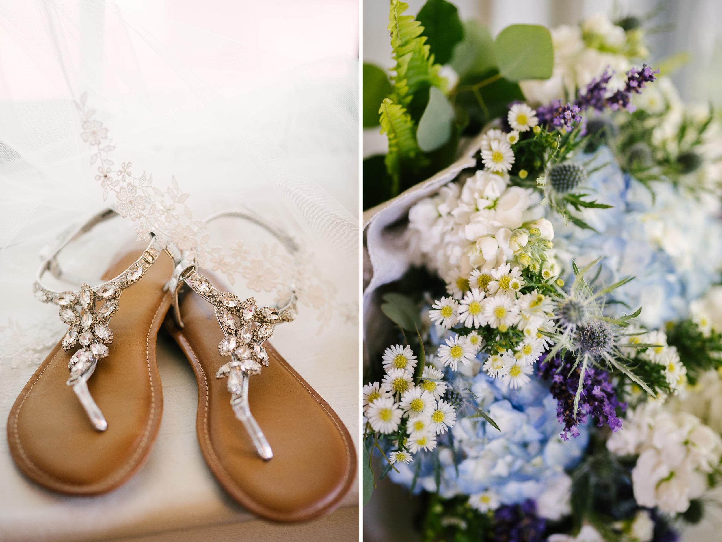 cobblestone-wedding-barn-rochester-photography-2.jpg