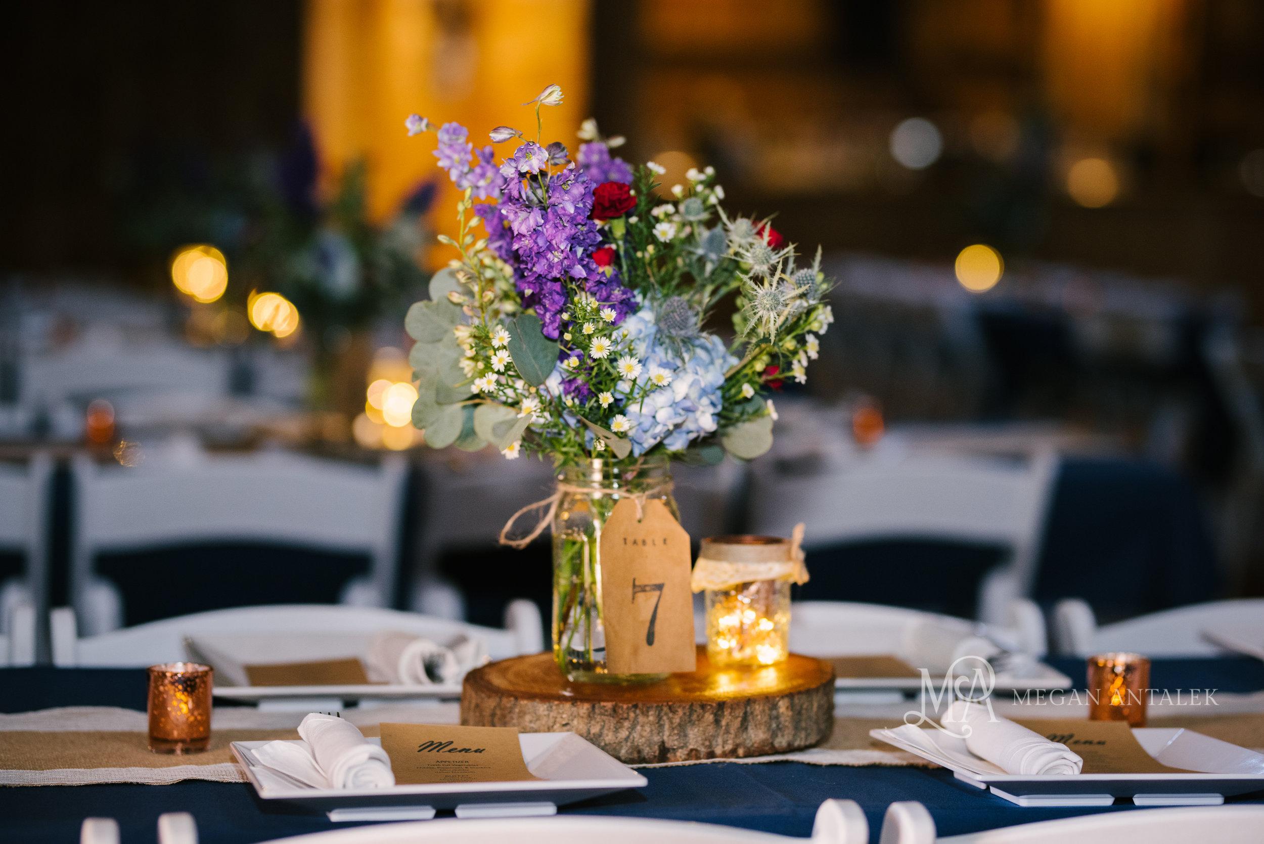 cobblestone-wedding-barn-rochester-photography-6.jpg
