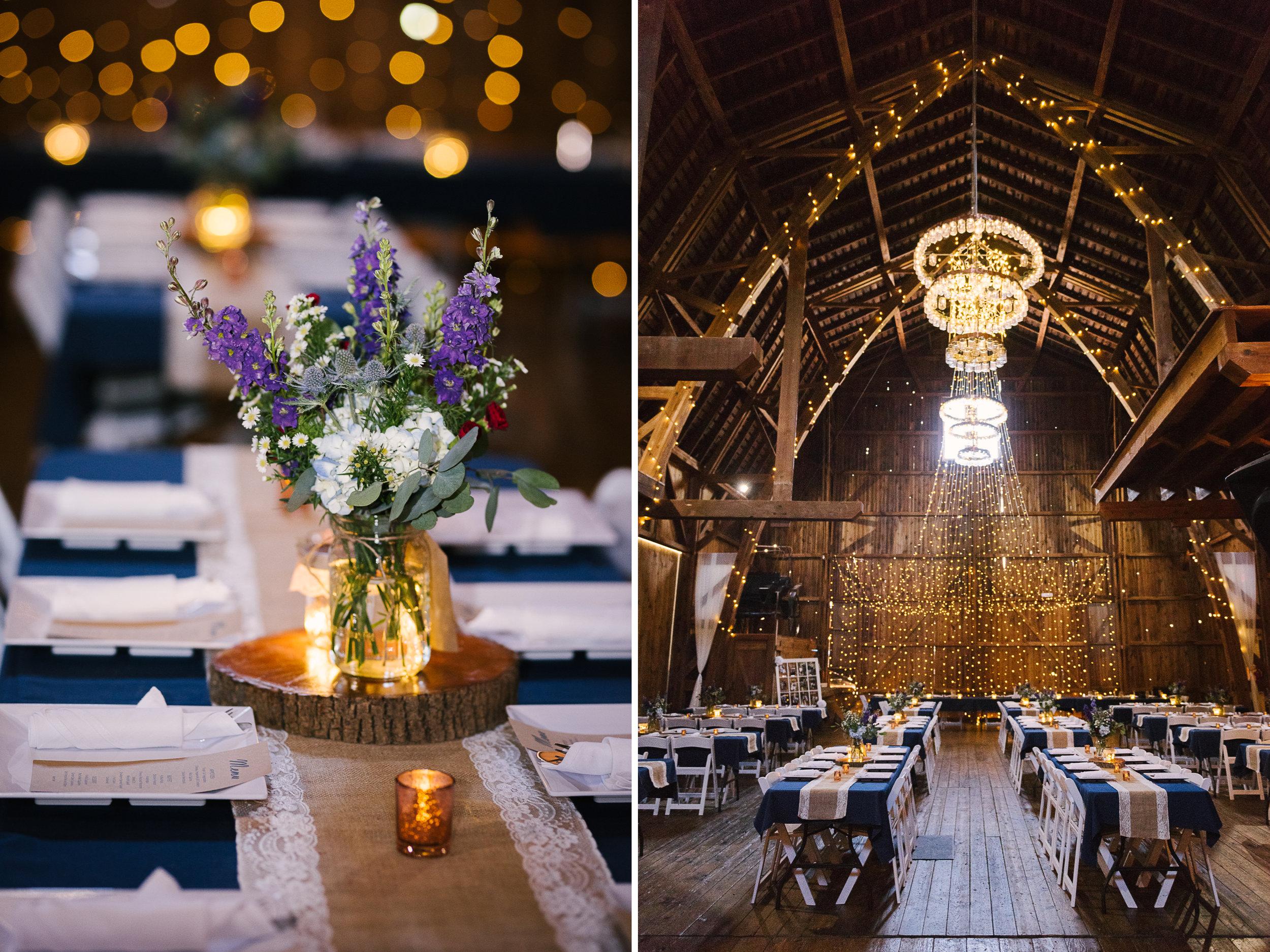 cobblestone-wedding-barn-rochester-photography-7.jpg