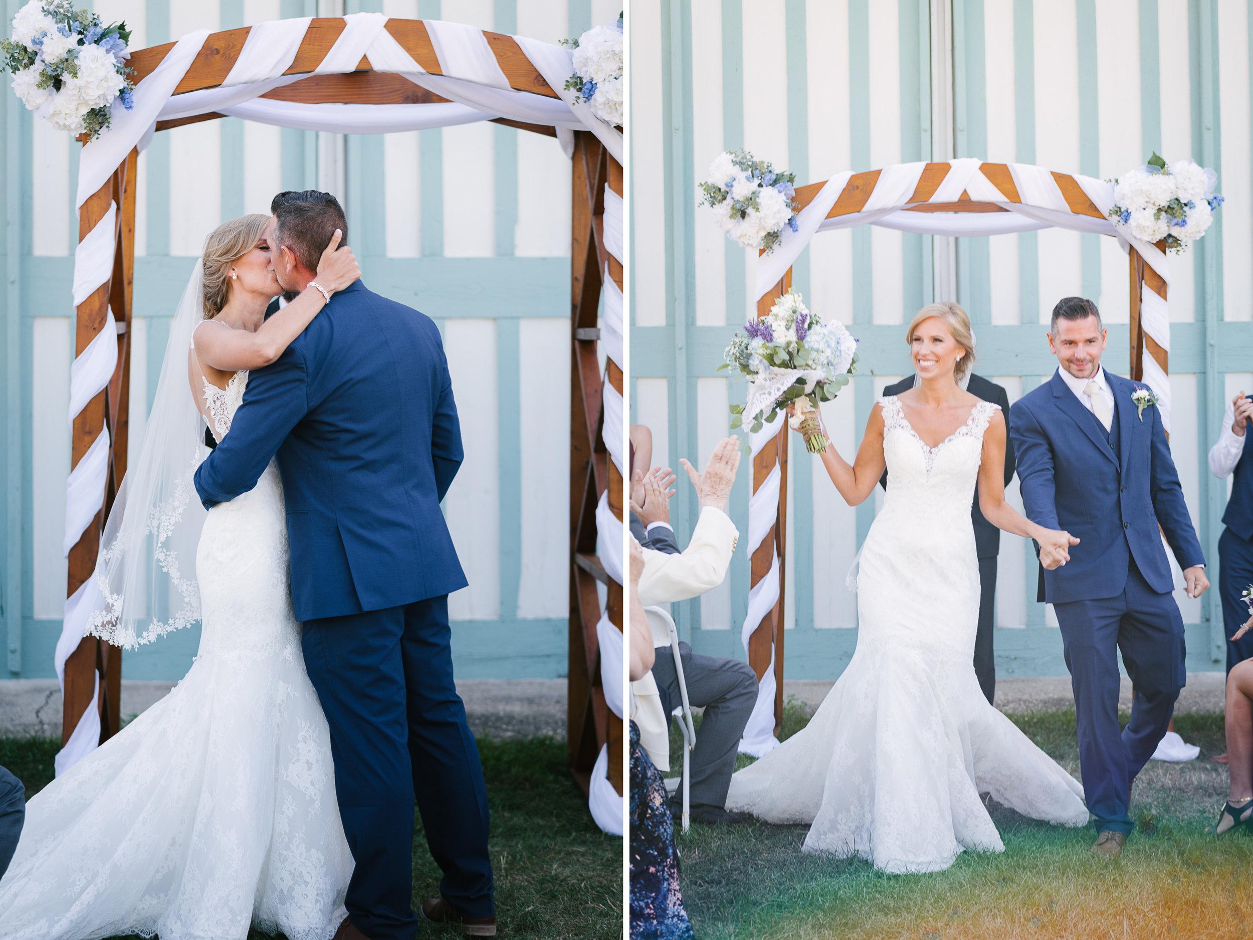 cobblestone-wedding-barn-rochester-photography-18.jpg