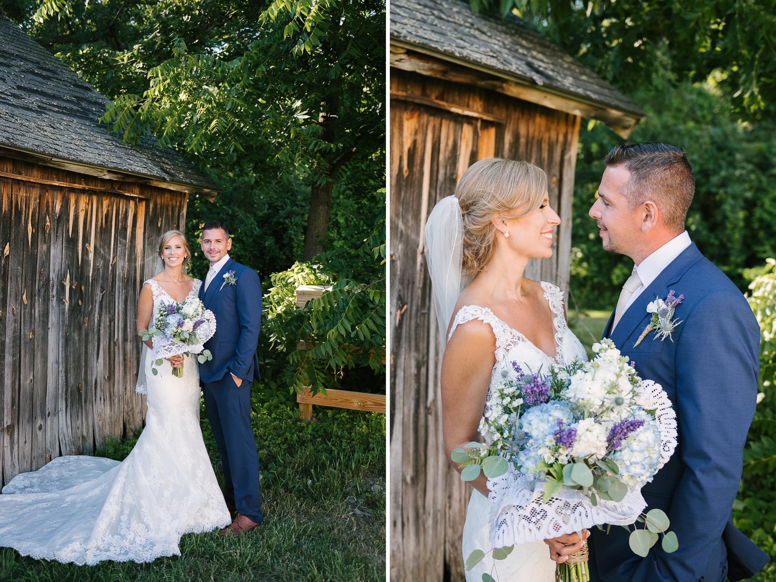 cobblestone-wedding-barn-rochester-photography-28.jpg
