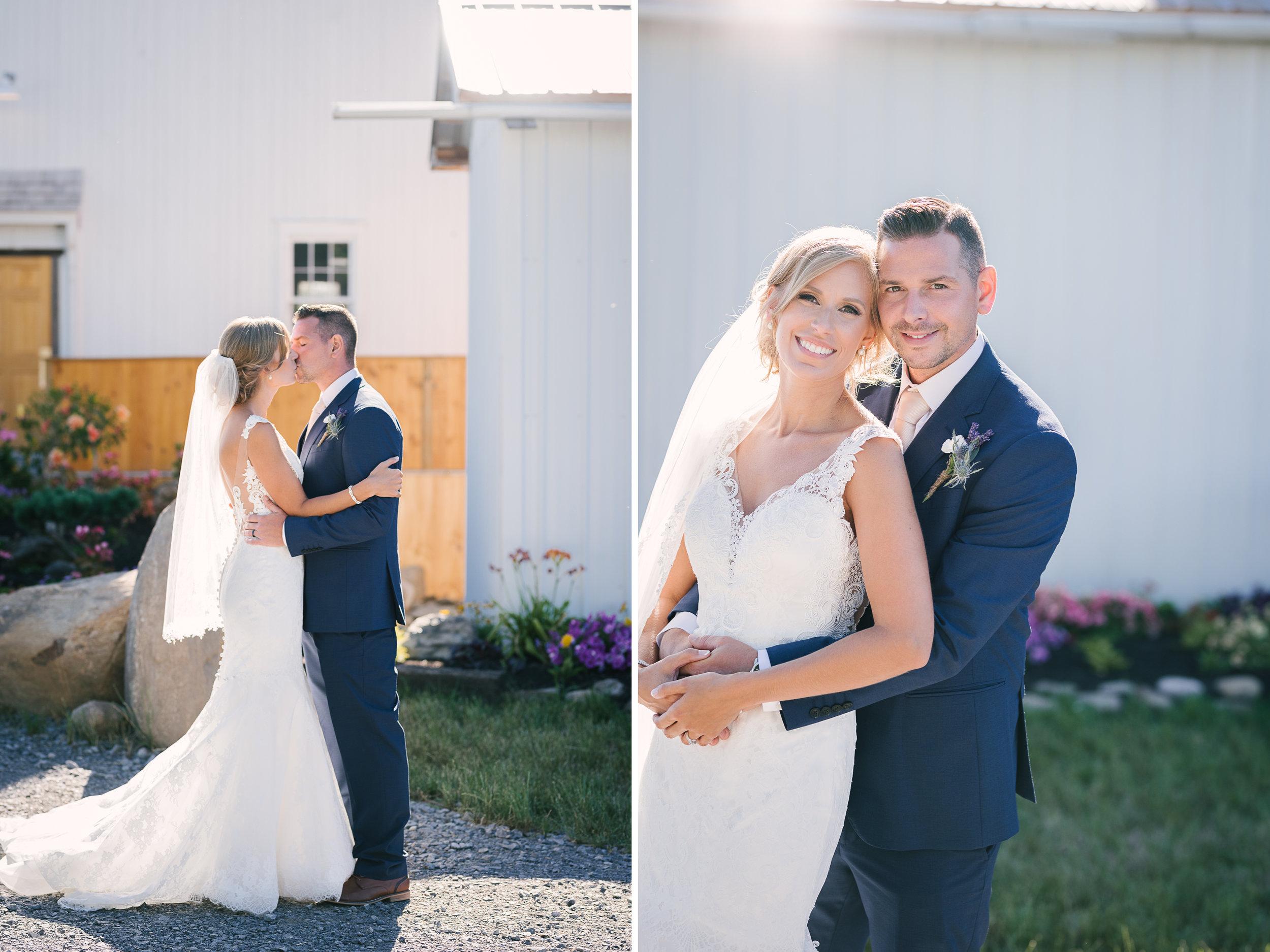 cobblestone-wedding-barn-rochester-photography-31.jpg