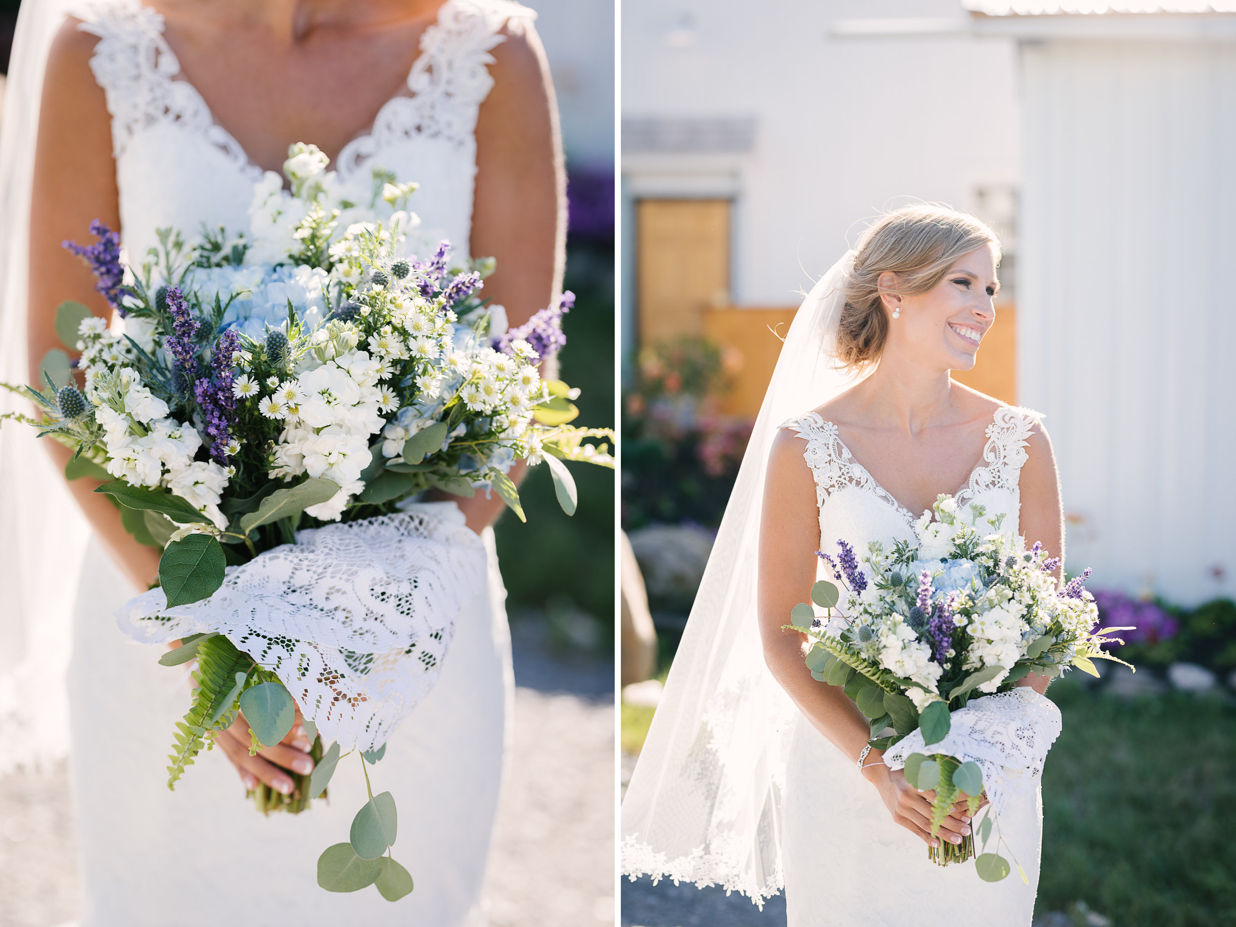 cobblestone-wedding-barn-rochester-photography-32.jpg