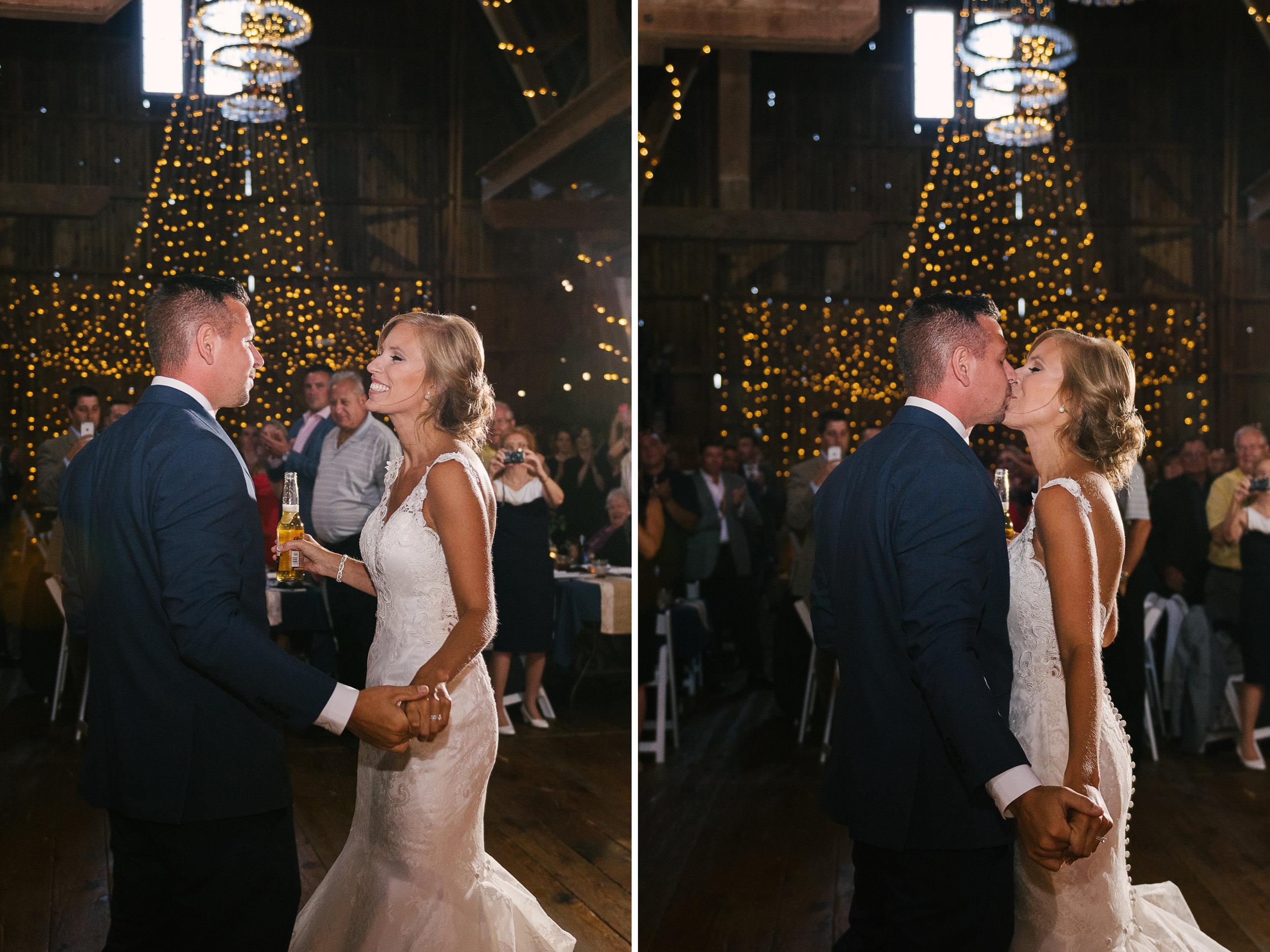 cobblestone-wedding-barn-rochester-photography-34.jpg