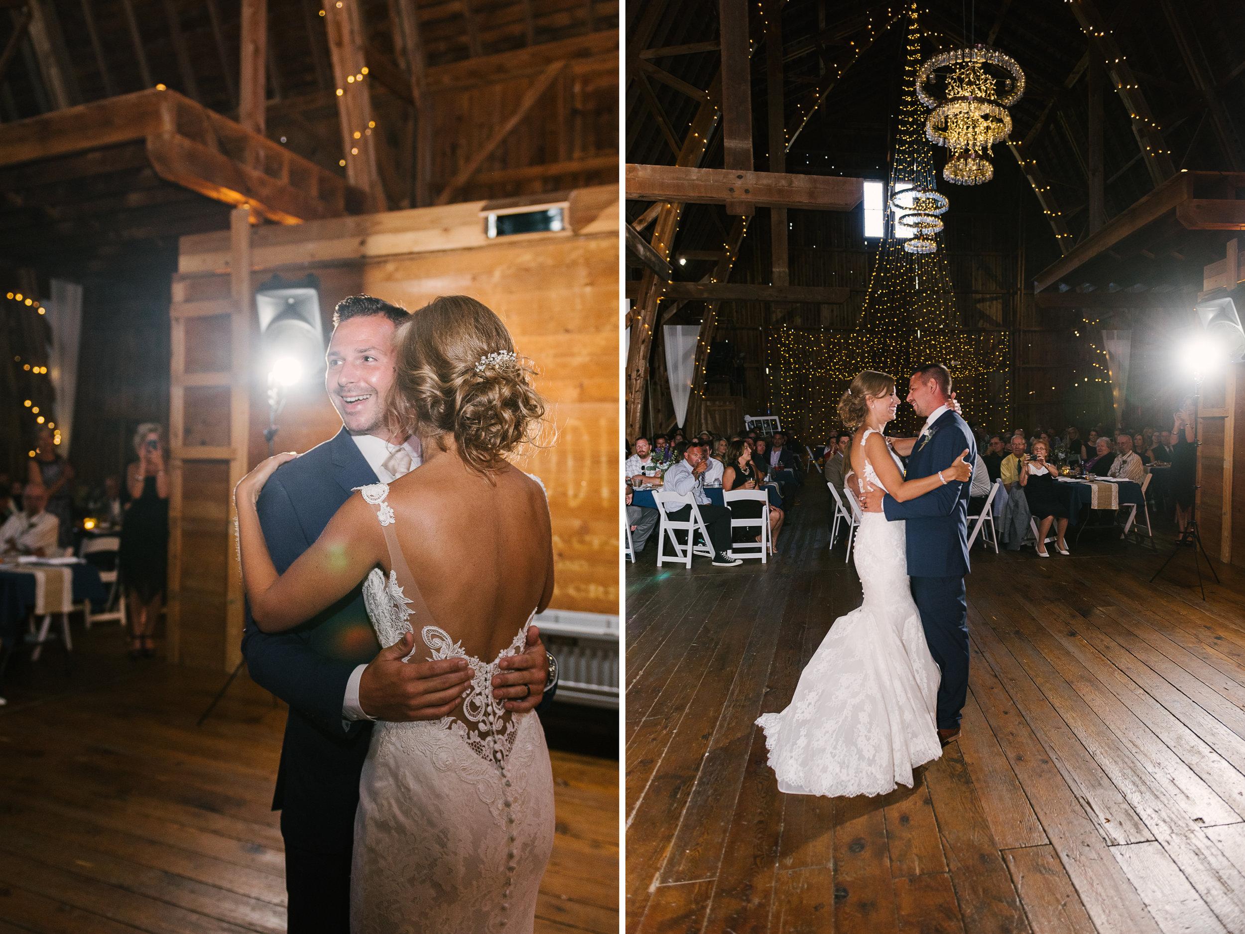 cobblestone-wedding-barn-rochester-photography-35.jpg