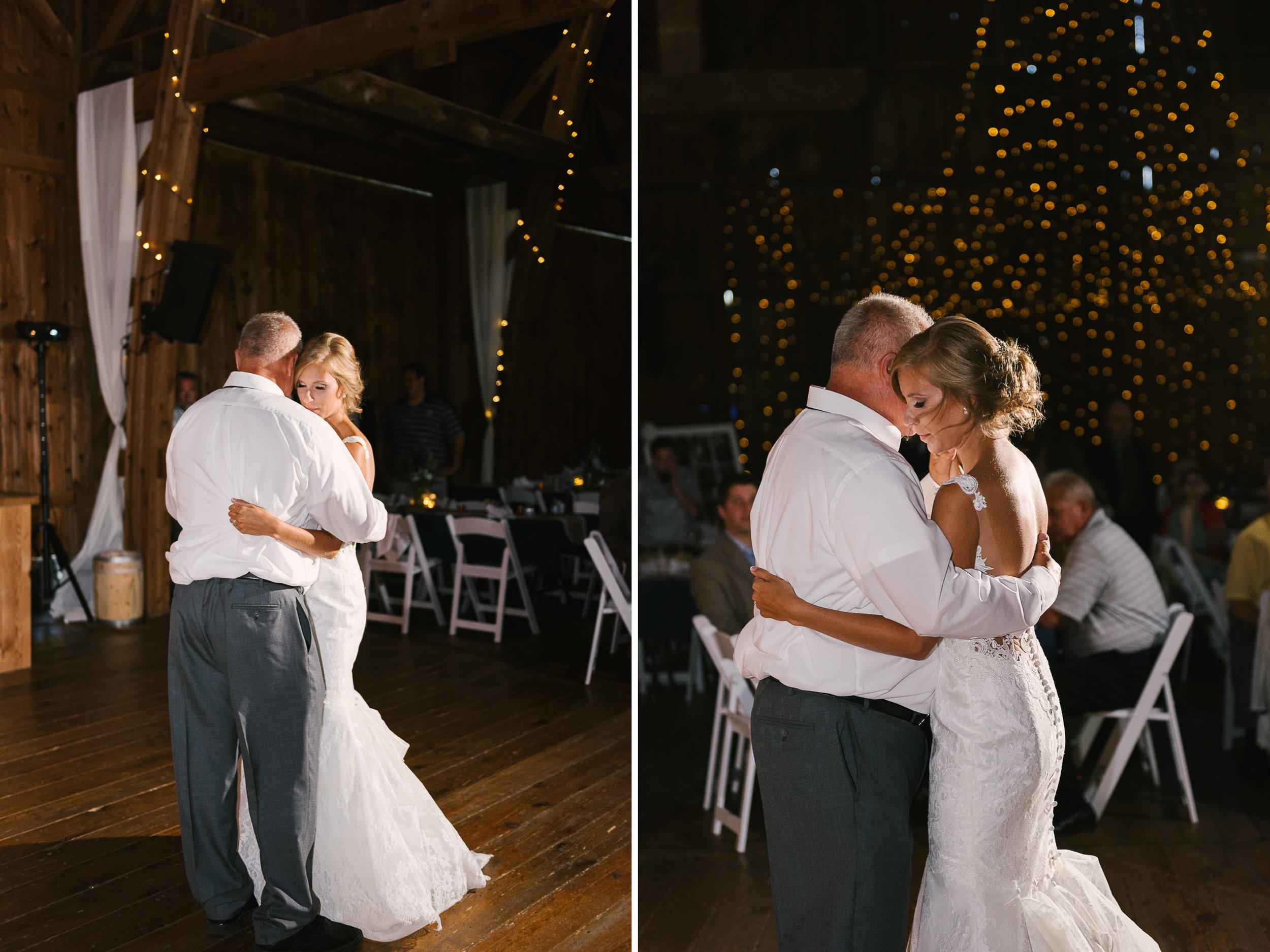 cobblestone-wedding-barn-rochester-photography-39.jpg