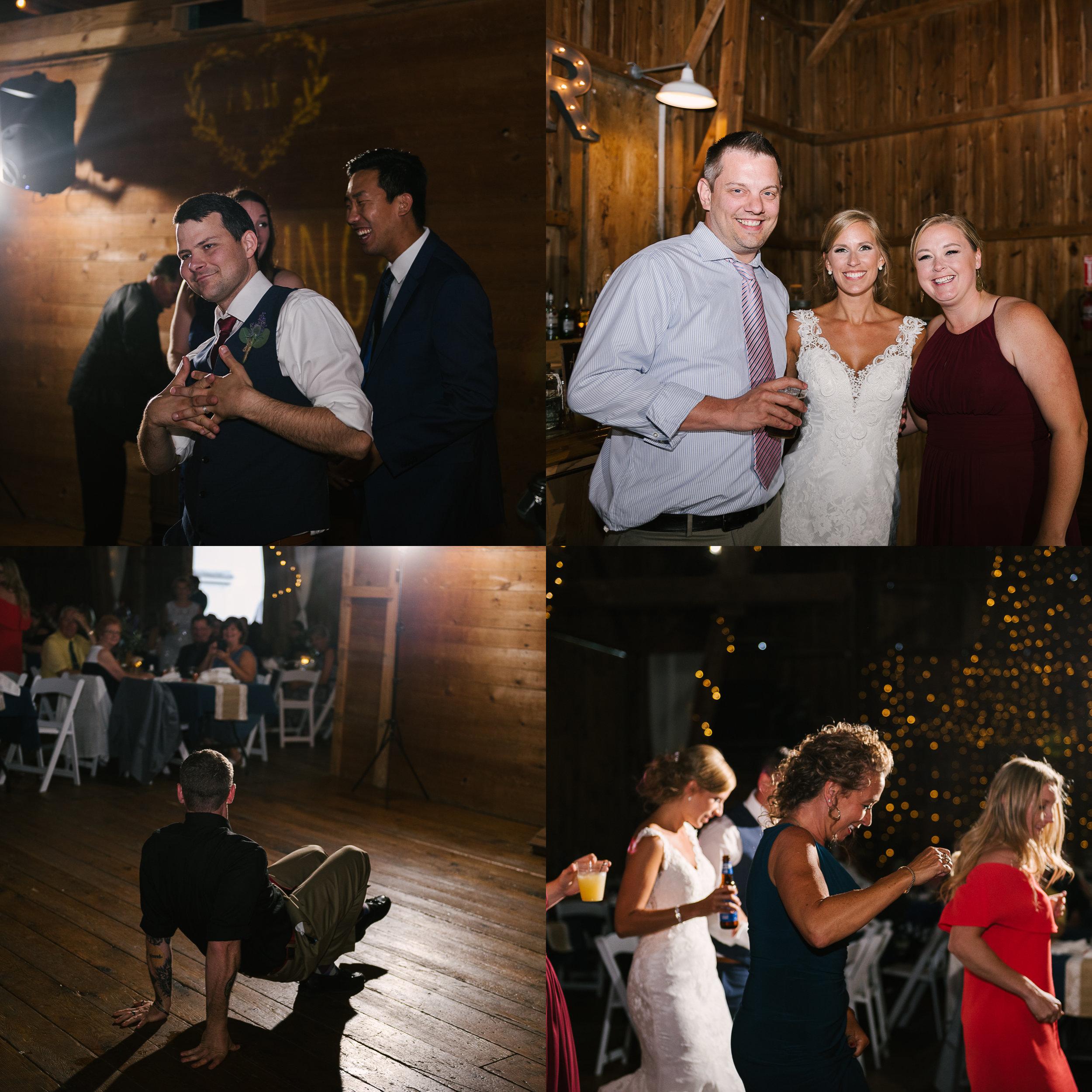 cobblestone-wedding-barn-rochester-photography-42.jpg