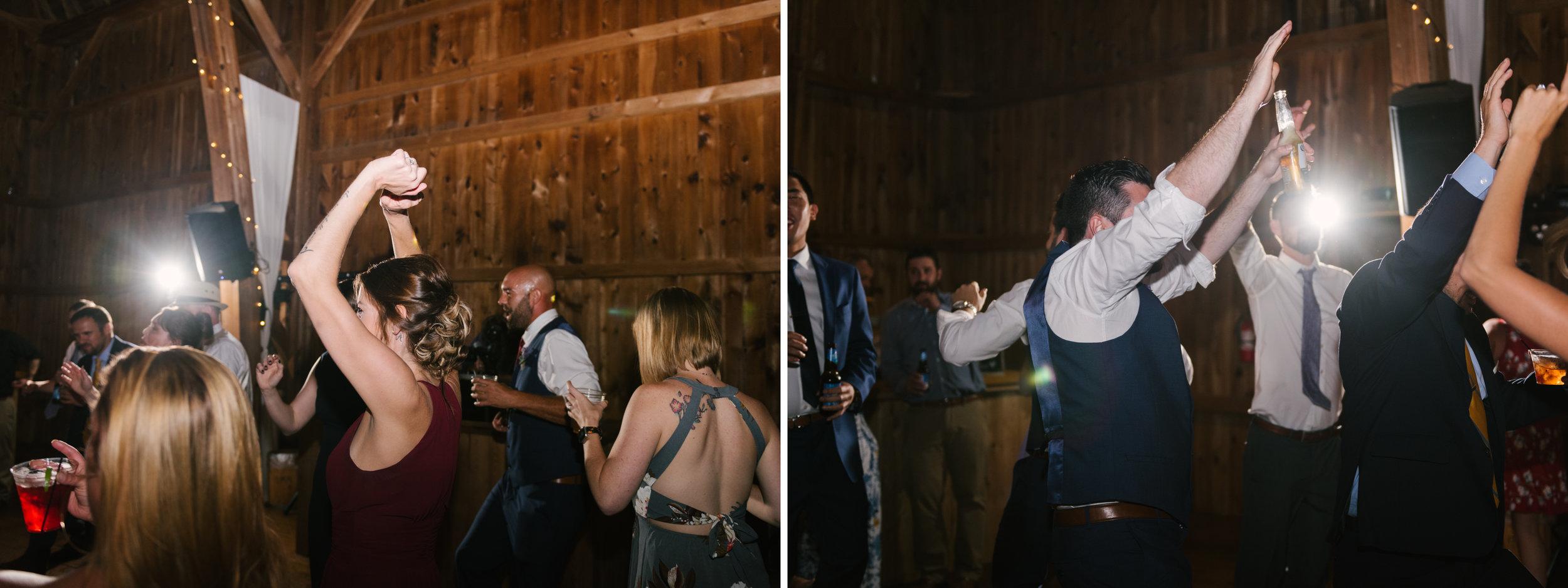 cobblestone-wedding-barn-rochester-photography-43.jpg
