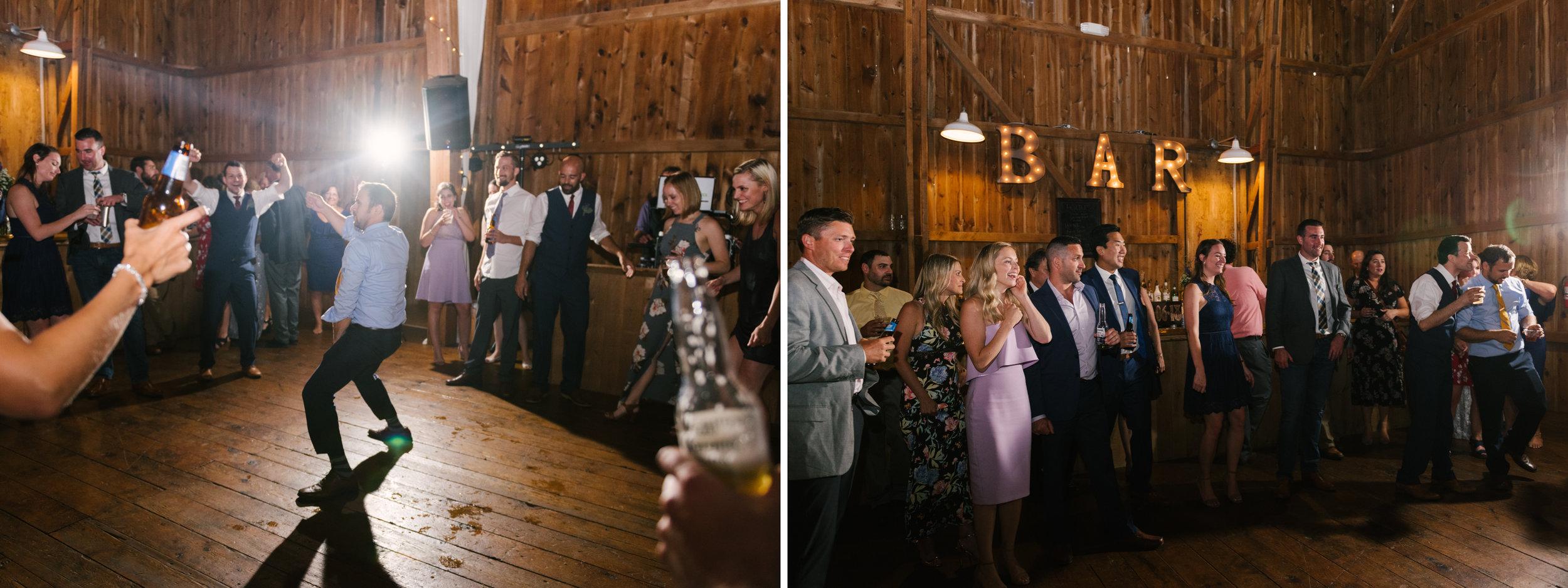 cobblestone-wedding-barn-rochester-photography-44.jpg