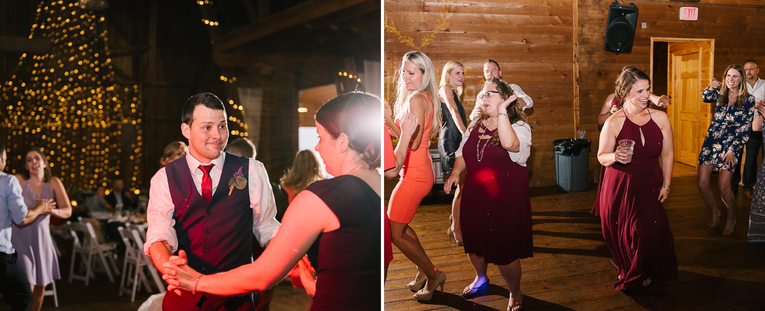 cobblestone-wedding-barn-rochester-photography-51.jpg