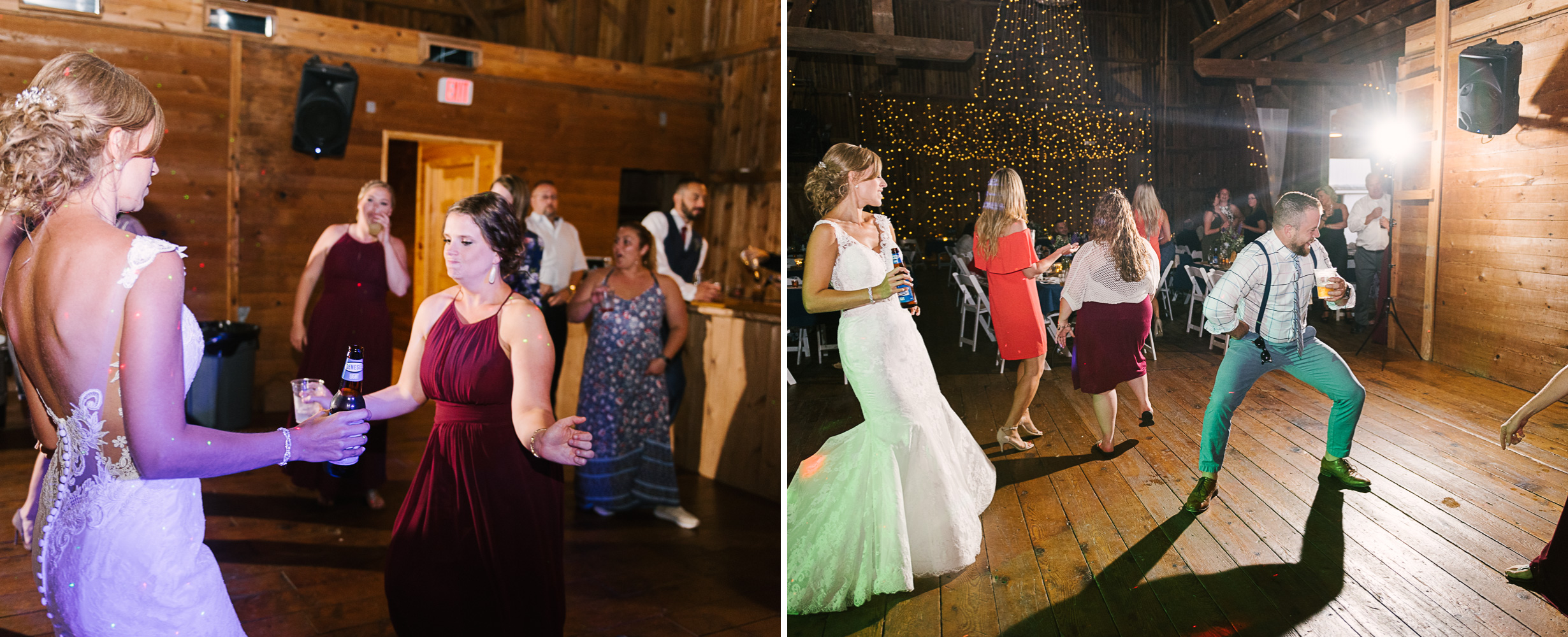 cobblestone-wedding-barn-rochester-photography-52.jpg