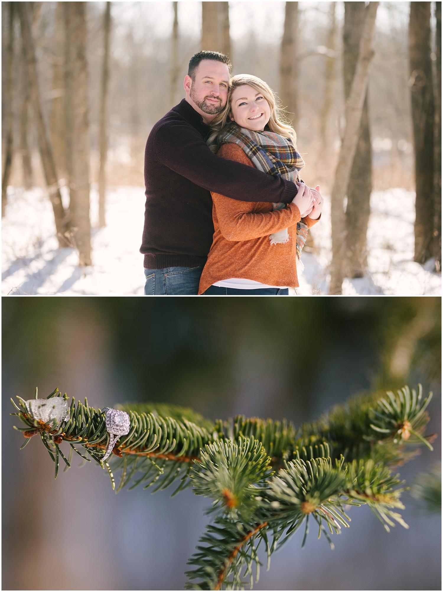 mendon-ponds-winter-engagement (38).jpg