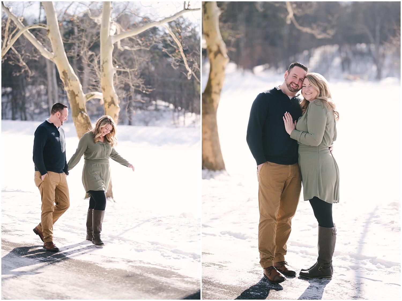 mendon-ponds-winter-engagement (39).jpg