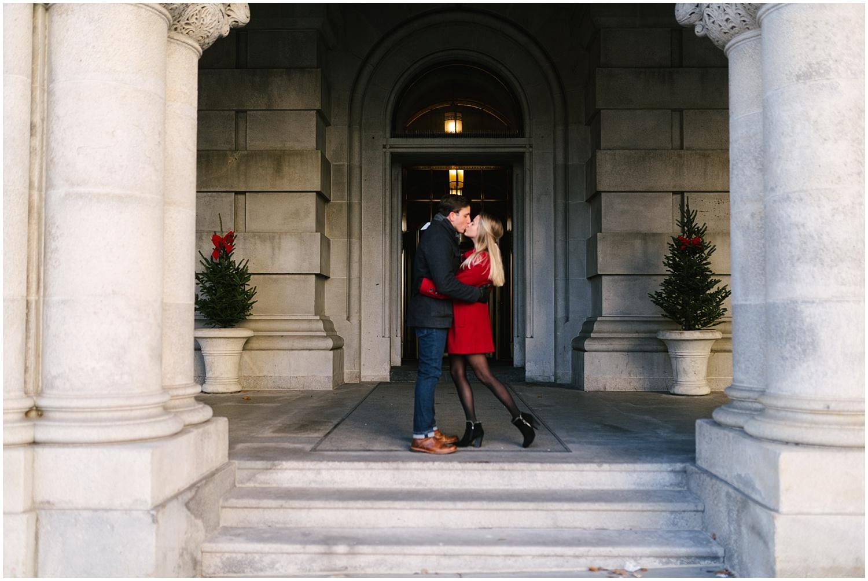 megan-antalek-rochester-wedding-photographer (10).jpg