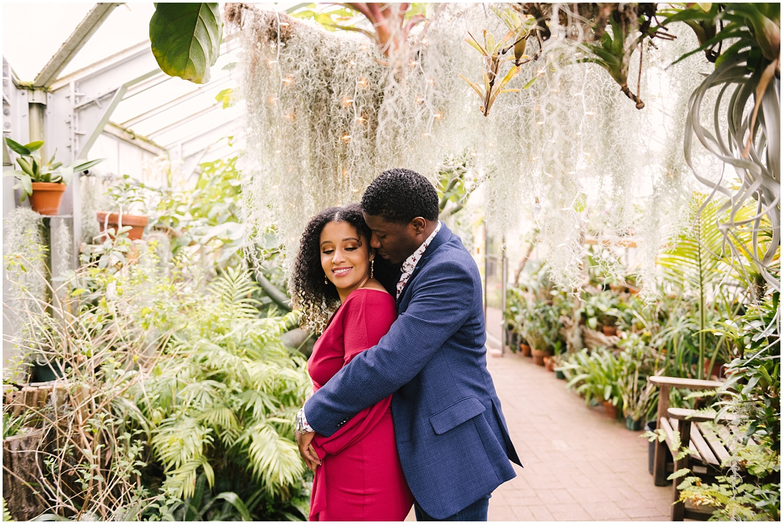 highland-park-engagement-session-rochester-wedding-photographer (1).jpg