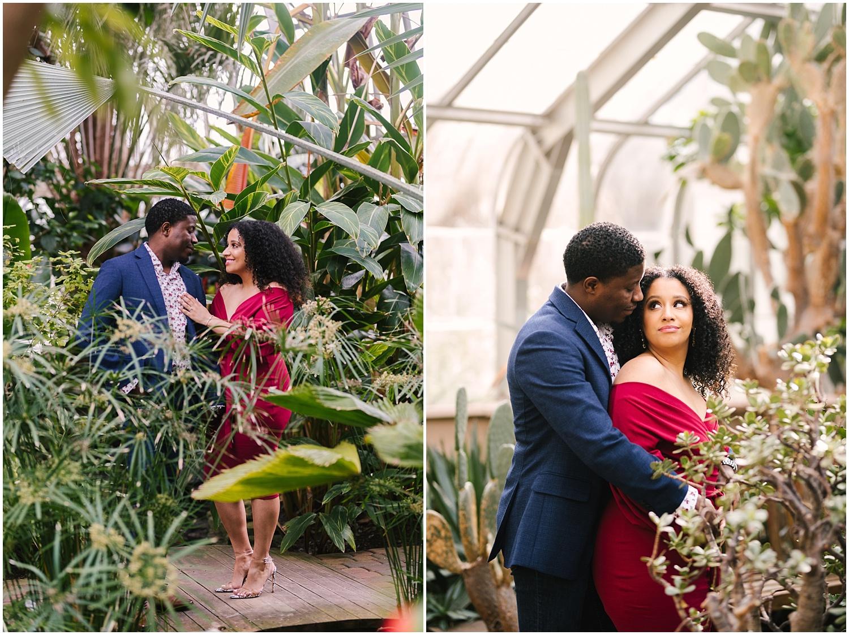 highland-park-engagement-session-rochester-wedding-photographer (2).jpg