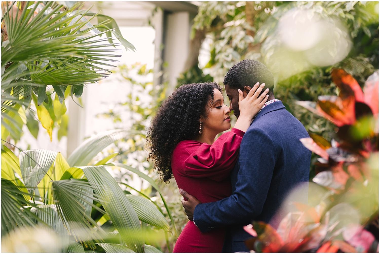 highland-park-engagement-session-rochester-wedding-photographer (3).jpg