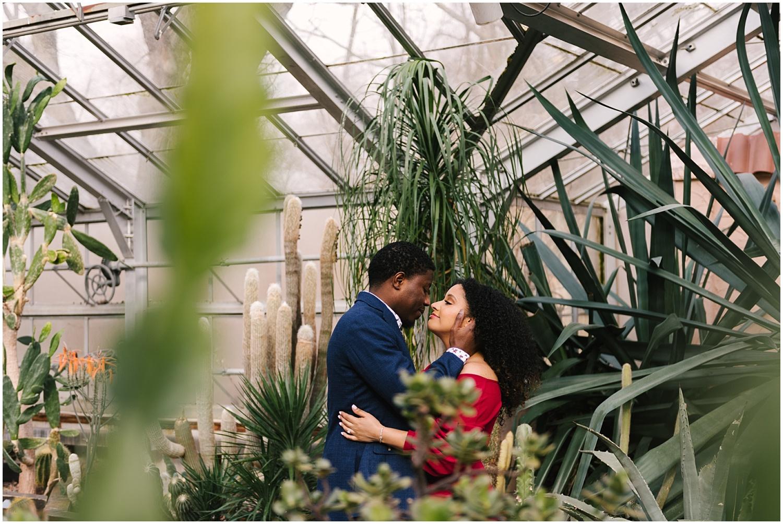 highland-park-engagement-session-rochester-wedding-photographer (4).jpg