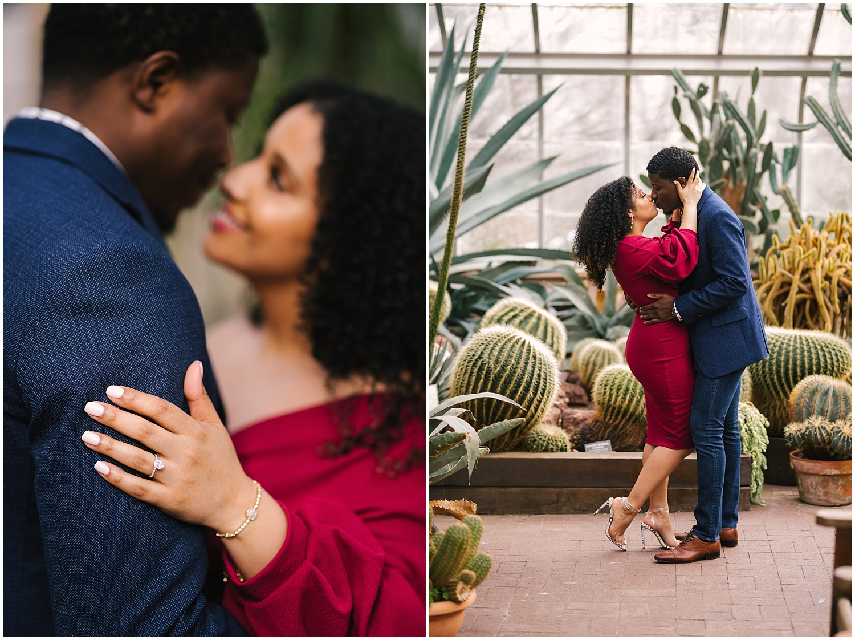 highland-park-engagement-session-rochester-wedding-photographer (5).jpg
