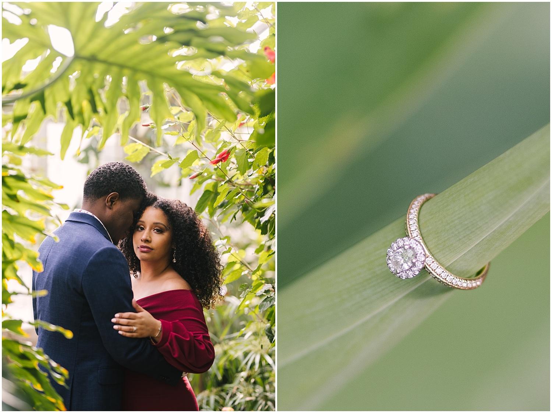 highland-park-engagement-session-rochester-wedding-photographer (6).jpg