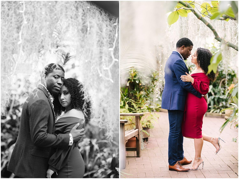 highland-park-engagement-session-rochester-wedding-photographer (13).jpg