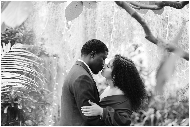 highland-park-engagement-session-rochester-wedding-photographer (14).jpg