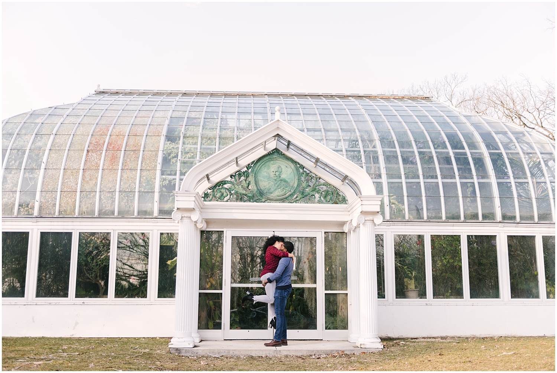 highland-park-engagement-session-rochester-wedding-photographer (18).jpg