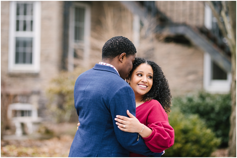 highland-park-engagement-session-rochester-wedding-photographer (24).jpg