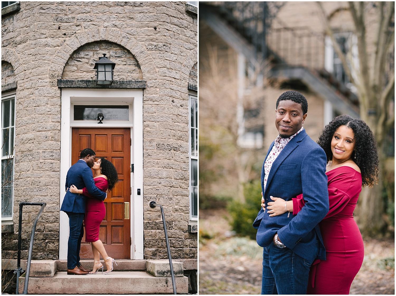 highland-park-engagement-session-rochester-wedding-photographer (23).jpg
