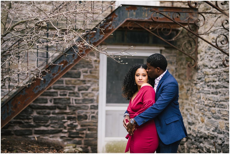 highland-park-engagement-session-rochester-wedding-photographer (25).jpg