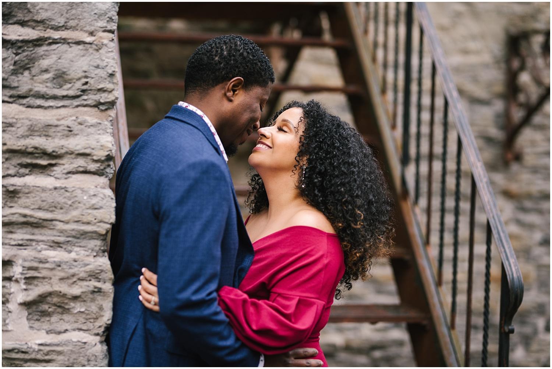 highland-park-engagement-session-rochester-wedding-photographer (26).jpg