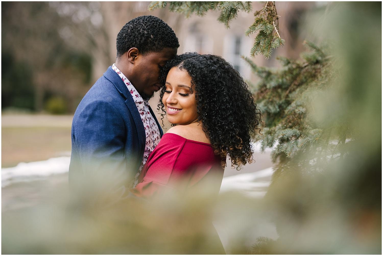 highland-park-engagement-session-rochester-wedding-photographer (27).jpg