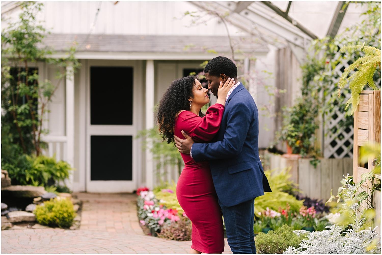 highland-park-engagement-session-rochester-wedding-photographer (28).jpg
