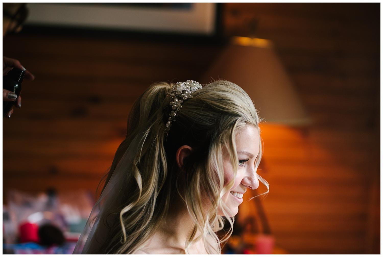 friends-lake-inn-rochester-wedding-photographer (2).jpg