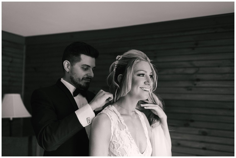 friends-lake-inn-rochester-wedding-photographer (10).jpg