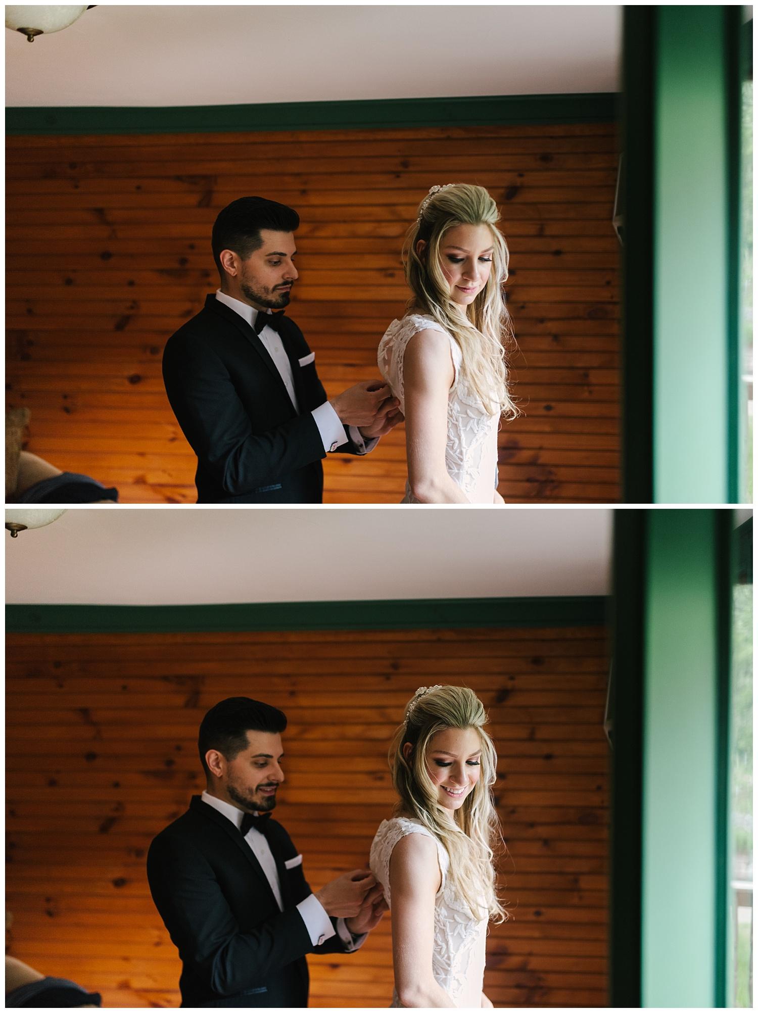friends-lake-inn-rochester-wedding-photographer (9).jpg