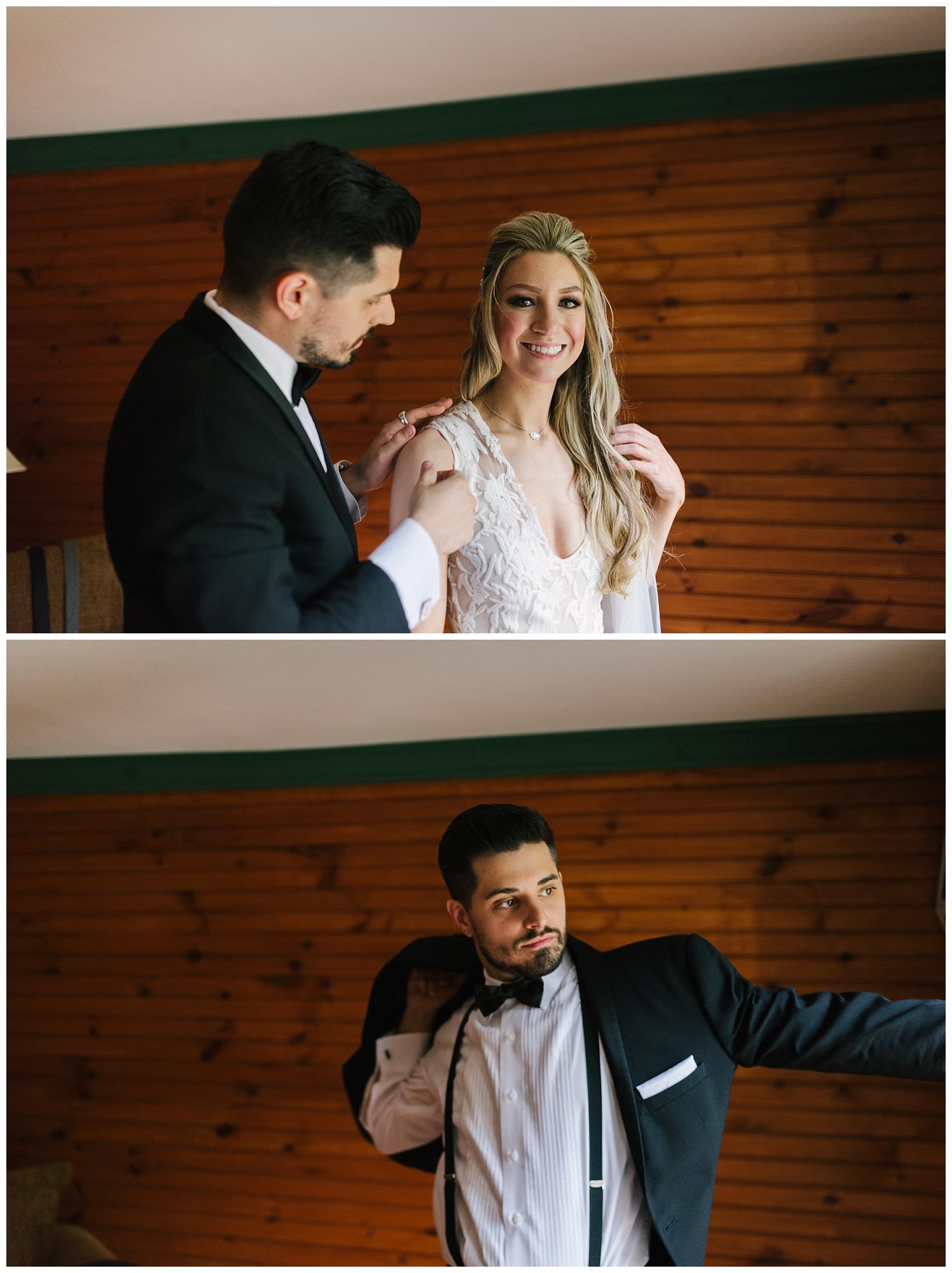 friends-lake-inn-rochester-wedding-photographer (11).jpg